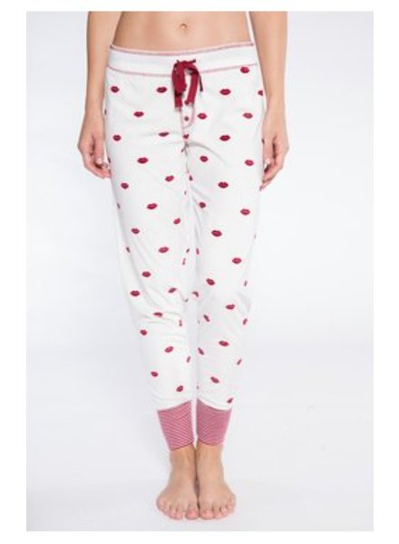 PJ Lips Pants
