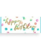 Sugarfina Bento Box Happy Birthday