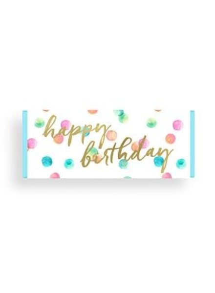Sugarfina Bento Box Happy Birthday