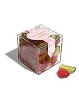 Sugarfina You're Berry Sweet