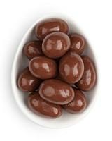 Sugarfina Peanut Butter Peanuts