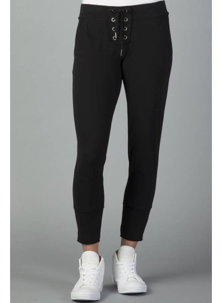 Another Love Lace Up Pant