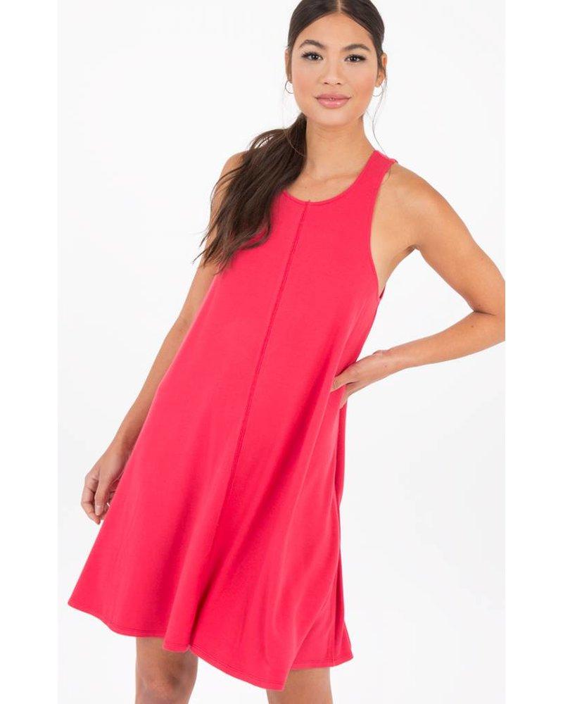 Others Follow Kayla Dress