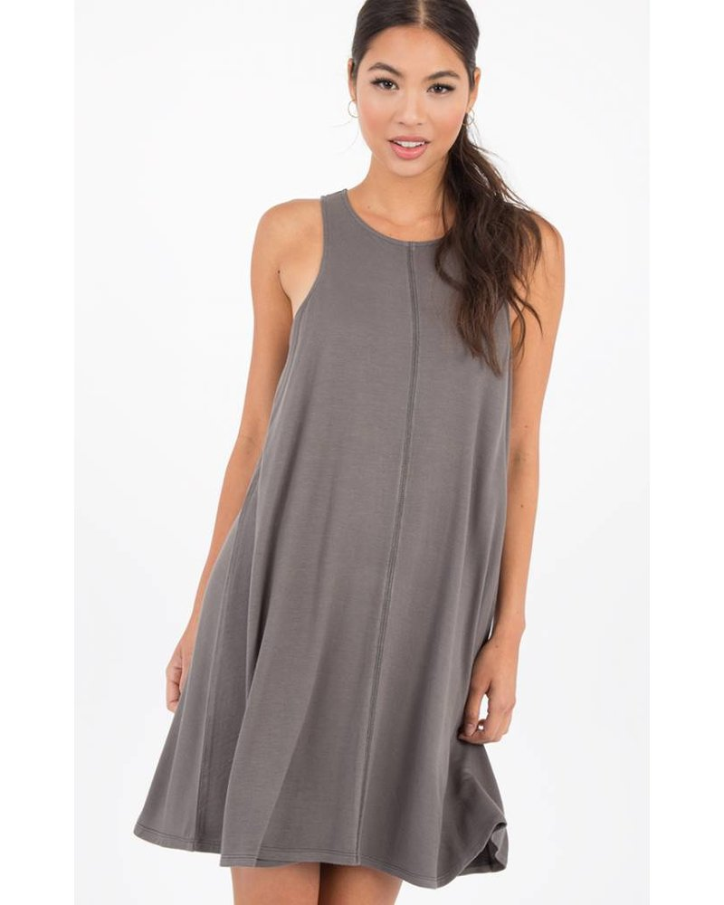 Others Follow Others Follow Kayla Dress