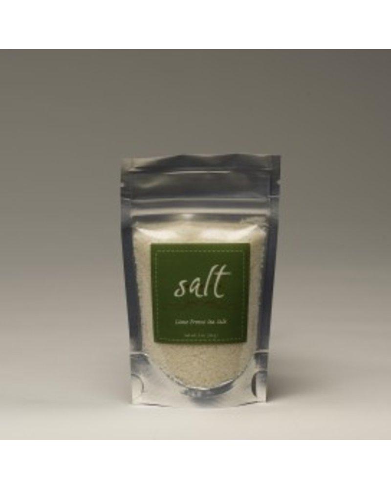 Salt Sisters SALT SISTERS Lime Fresco Salt
