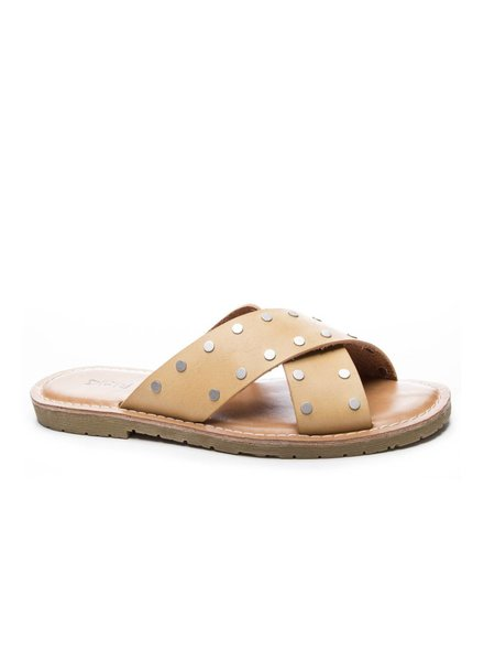 Chinese Laundry CL Elena Tan Sandal