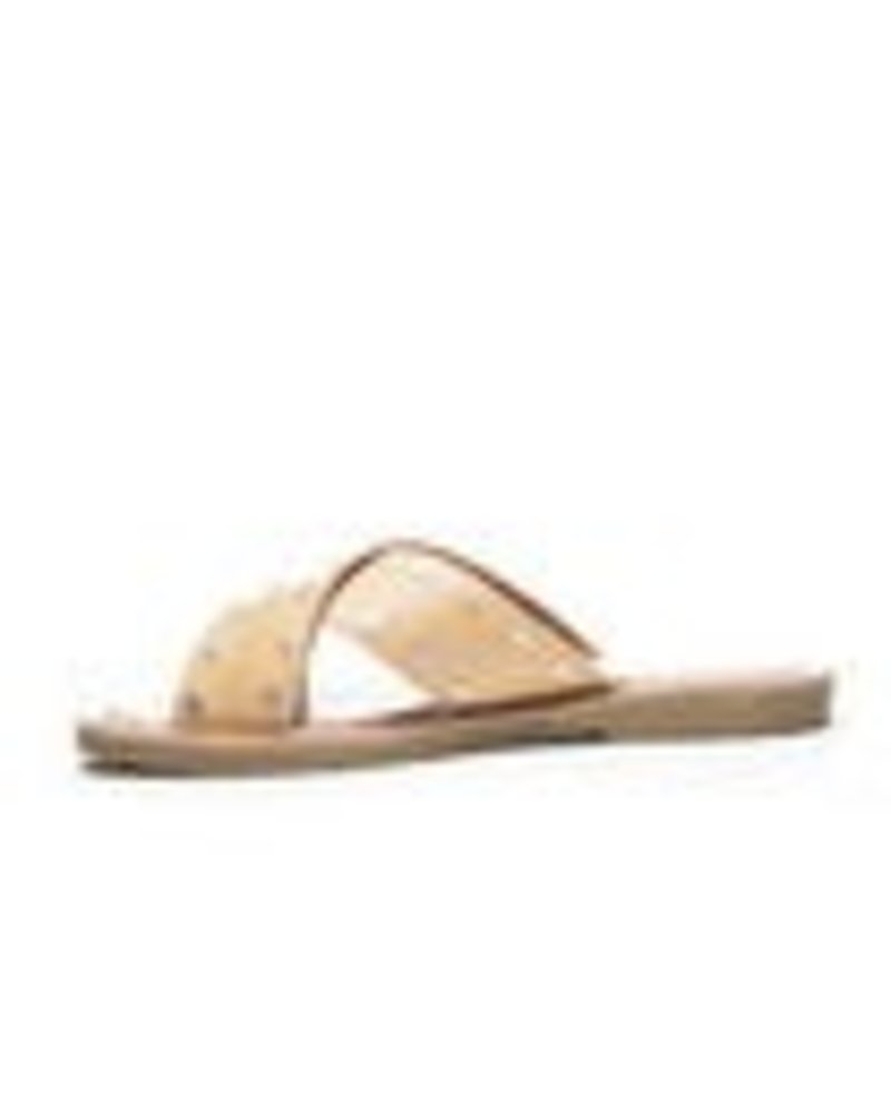 CL Elena Tan Sandal