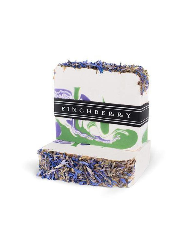 Finch Berry Finch Berry Citizens A Rest Soap