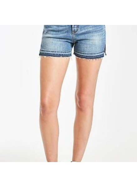 Dear John Gigi Highrise Short
