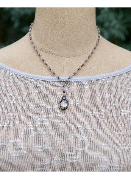 Inspire Shine Bright Necklace