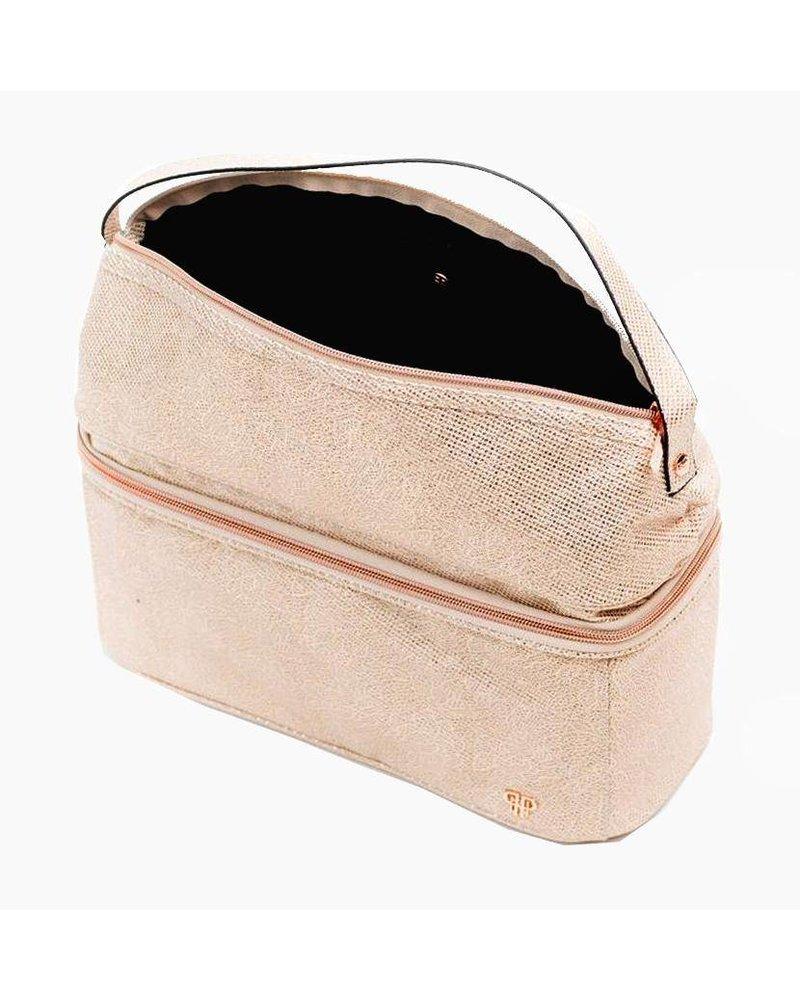 Pursen Pursen Lotus Bag