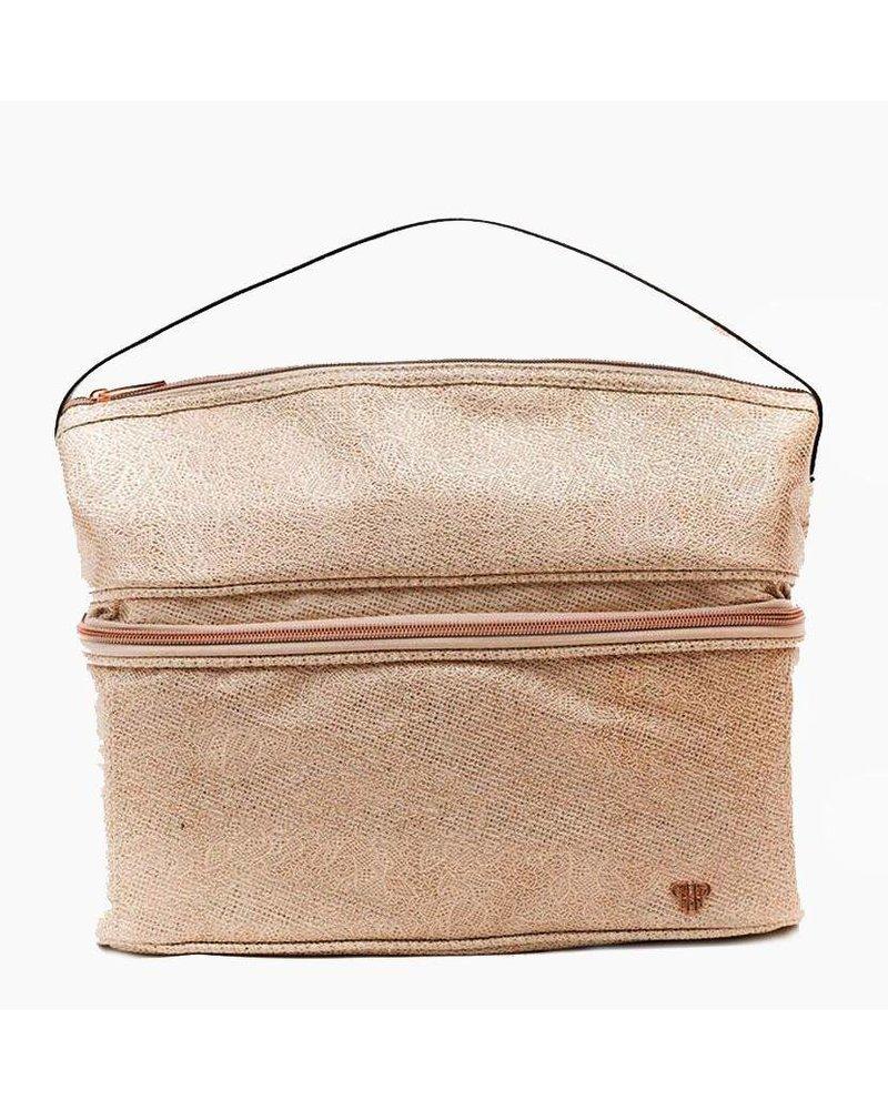 Pursen Lotus Bag