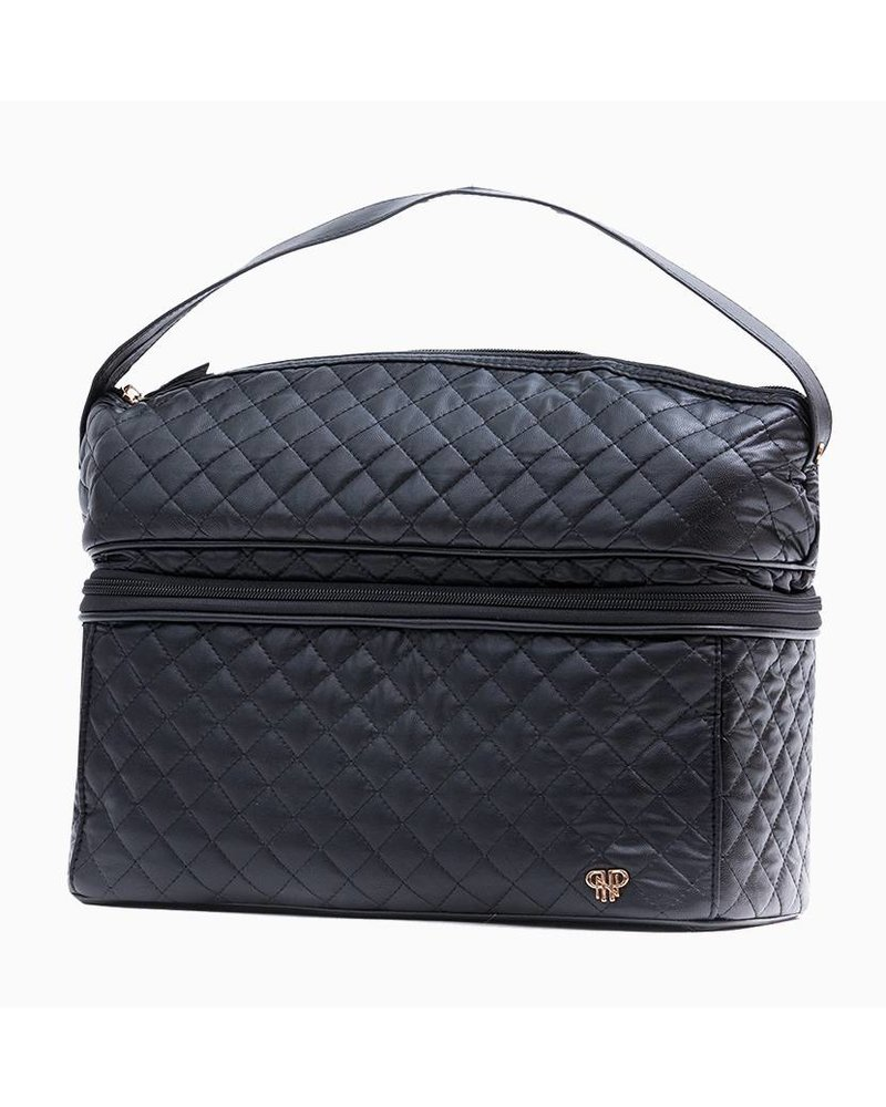 Pursen Pursen Timeless Quilted Bag