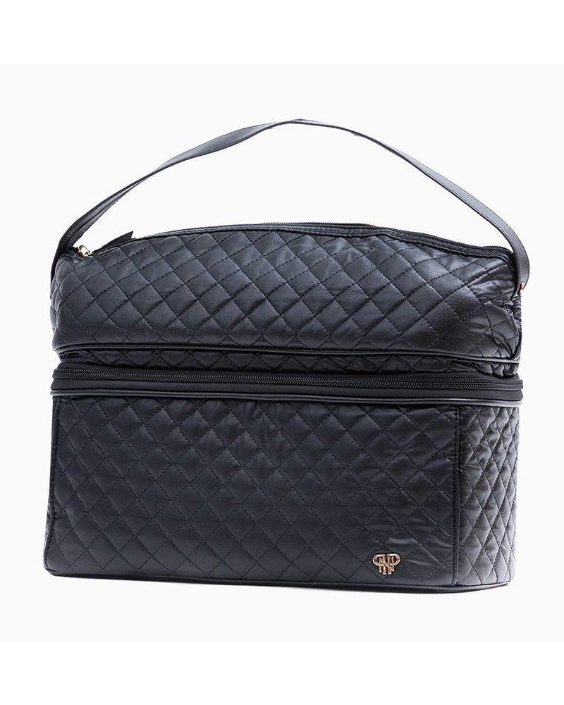 Pursen Timeless Quilted Bag