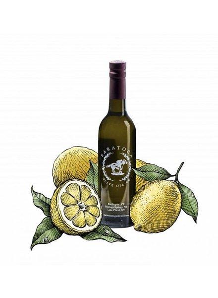 Saratoga Saratoga Lemon Balsamic
