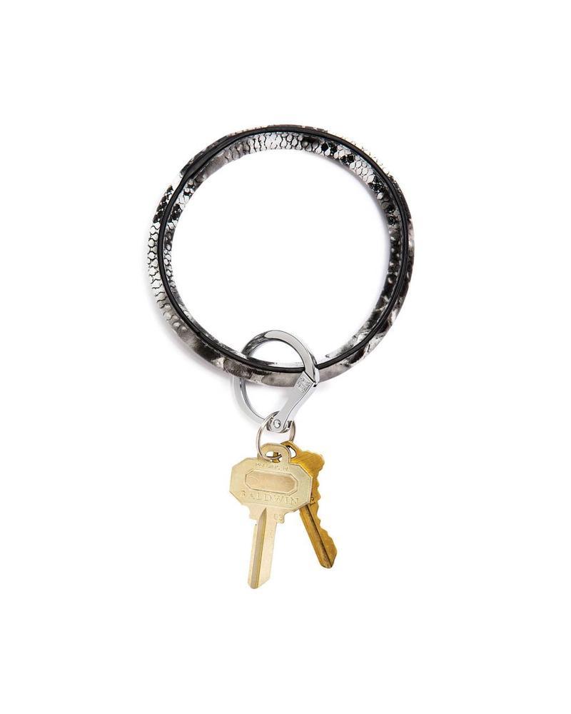 O Venture O Venture Luxe Key Ring