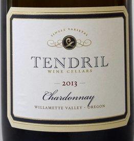 Tendril Chardonnay 2013