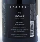 Shatter Grenache 2013