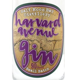 HMB Harvard Avenue Gin