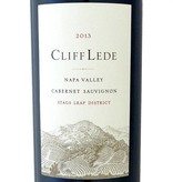 Cliff Lede Cabernet Sauvignon SLD 2013