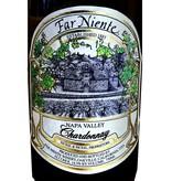 Far Niente Estate Chardonnay 2015