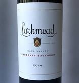 Larkmead Napa Cabernet Sauvignon 2014