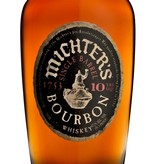 Michter's 10yr Single Barrel Bourbon