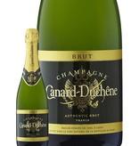 Canard-Duchene Brut NV