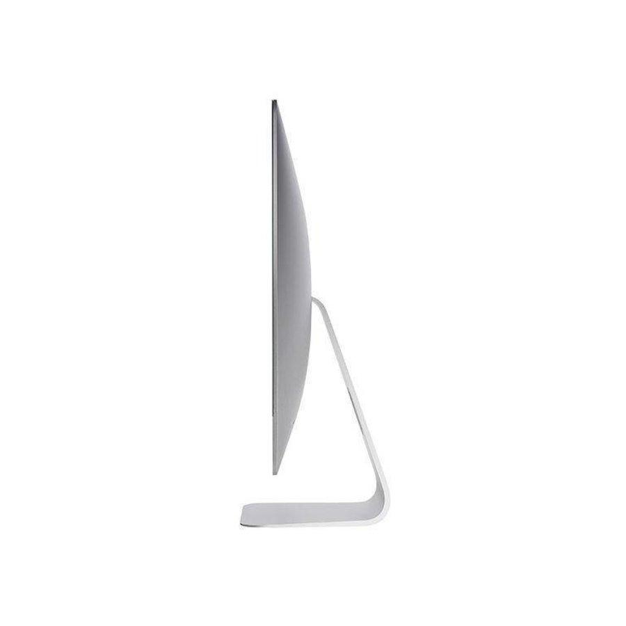 iMac 2016