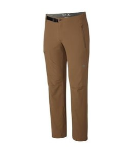 Mountain Hardwear Men's Chockstone Midweight Active Pants - S2016 Closeout