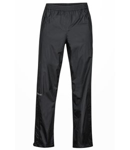Marmot Men's PreCip Pants-L-Regular