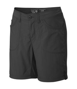 Mountain Hardwear Women's Mirada Cargo Shorts