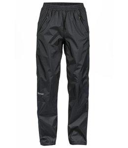 Marmot Women's PreCip Full Zip Pants