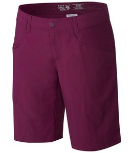 Mountain Hardwear Women's Ramesa Shorts