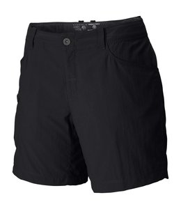 Mountain Hardwear Women's Ramesa v2 Shorts