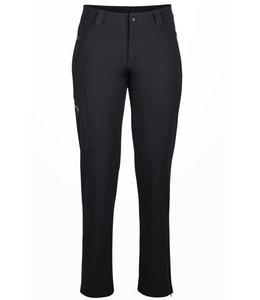 Marmot Women's Scree Pants
