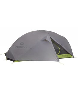 Marmot Force UL 2P Tent - F2016 Closeout