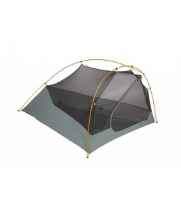 Mountain Hardwear Ghost UL 2 Tent