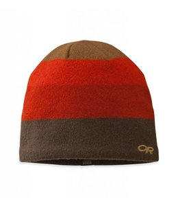 Outdoor Research Gradient Beanie - F2016 Closeout