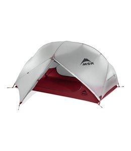 MSR Hubba Hubba NX Tent, V7