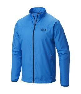 Mountain Hardwear Men's Dawnlight Jacket - S2015