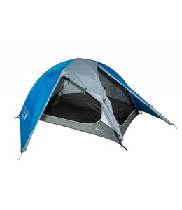 Mountain Hardwear Optic VUE 2.5 Tent
