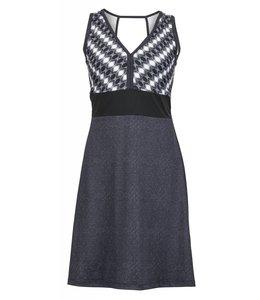 Marmot Becca Dress - S2016 Closeout