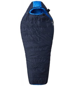 Mountain Hardwear Bozeman™ Flame 20°F Sleeping Bag
