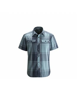 Black Diamond Men's Technician Shirt