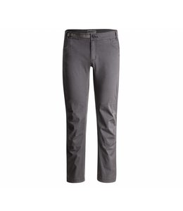 Black Diamond Men's Credo Pants