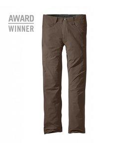 Outdoor Research Men's Ferrosi Pants