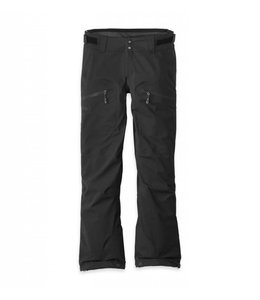 Outdoor Research Women's Revelation Pants - F2016 Closeout