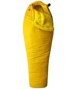 Mountain Hardwear Lamina Z Blaze -15 Sleeping Bag