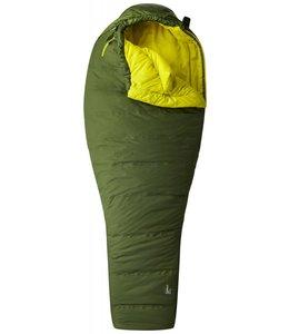 Mountain Hardwear Lamina Z Flame 22 Sleeping Bag